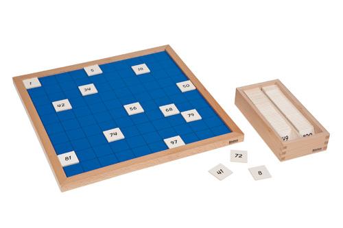 stovkova-tabulka.jpg